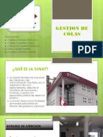 Teoría-de-colas.pptx