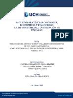 MODELO DE TESIS A SEGUIR 2.pdf