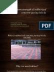 Presentation-on-Long-Term-Strength-of-RCPB.pptx