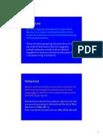 CHP 7.2 (ROCK TESTING).pdf