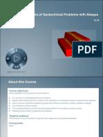 Geotech Summary.pdf