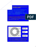 CHP 11 (ROCK STABILISATION).pdf