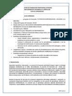 0. Guia_de_Aprendizaje No. 1 Analisis