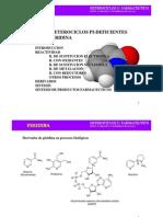 Cap 2. Heterociclos Pi-Deficientes