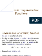 3.5 inverse trig functions.ppt