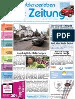 Koblenz-Erleben / KW 31 / 06.08.2010 / Die Zeitung als E-Paper