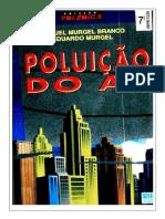 58927668 Poluicao Do Ar Samuel Murgel Branco Amp Eduardo Murgel