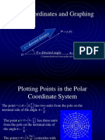 Polar graphing.ppt