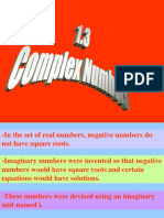 complex_number_review_and_multiplication.ppt