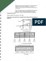 SAB3233 Projek Design Steel.pdf