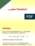 Laplace Transform.ppt