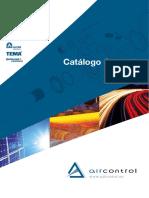 catalogo-general-2012.pdf