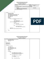 Trabajo #1 estructuras condicionales y Repetitivas.docx