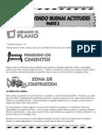 Leccion_3__Construyendo_Buenas_Actitudes_Pt._2__Estudiente_