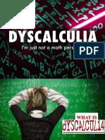 dyscalculia-ppt-150912035919-lva1-app6892