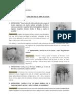 Desarrollo de La Práctica.pract 2.Fisica 4