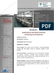 ITHW_Field Technician- Computing and  Peripherals.pdf