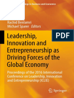 Leadership-Innovation-and-Entrepreneurship-as-Driving-Forces-of-the-Global-Economy.pdf
