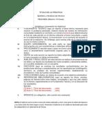Formato de Informe de Practica de Laboratorio (1)