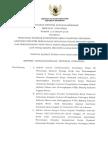 SKKNI 2016-113 Industri Logam Mesin.pdf