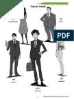 japanese.pdf