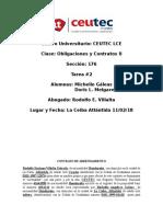 contrato_de_arrendamiento_.doc
