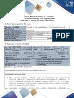 Guía para el uso de recursos educativos - Laboratorio de Diagramas Estadísticos.docx