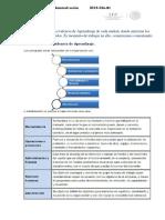 U1 EA.pdf