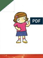 kids-box-1-flashcards.pdf