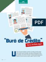 Instrucciones La Guia Del Manifiesto_Ideario_HL