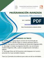 Presentacion-Programación-Avanzada