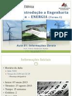 Aula-01_CEL064.pdf