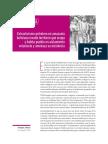 I1informe-No-contactados-.pdf