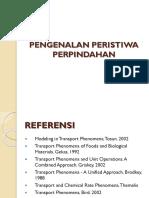 PENGTK-PERISTIWA-PERPINDAHAN