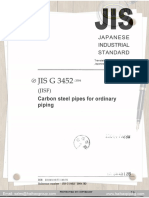 JIS-G3452-Carbon-steel-pipes-for-ordinary-piping.pdf