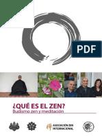 Brochure Zen ES WEB