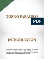 TORNO (1)