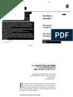 4 ENSENAR A APRENDER, ESTRATEGIAS COGNITIVAS.pdf