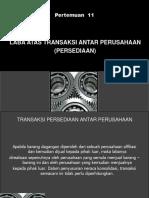 Akuntansi-Keuangan-Lanjutan-2-Pertemuan-11.pptx