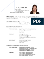 Acey Resume-final 22