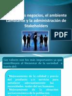 Etica en los negocios.pptx