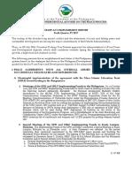 OPAPP 3rd Quarter Accomplishment   Report 1.11.18 Final.pdf
