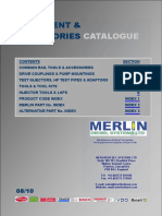 001-04 Merlin Equipment and Accessories Catalogue 0810 - On Web 0211