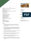 BBC Food - Recipes - Chelsea buns.pdf