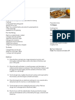 BBC Food - Recipes - Chelsea buns.pdf
