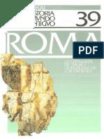 39 LA-CONQUISTA-DE-ITALIA-Y-LA-IGUALDAD-DE-LOS-ORDENES.pdf