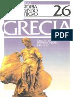 26 GRECIA-EN-LA-PRIMERA-MITAD-DEL-SIGLO-IV(1).pdf