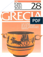 28 LAS-CONDICIONES-DE-LA-POLIS-EN-EL-SIGLO-IV-Y-SU-REFLEJO-EN-LOS-PENSADORES-GRIEGOS.pdf