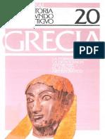 20 LA-FORMACION-DE-LA-DEMOCRACIA-ATENIENSE-I-EL-ESTADO-ARISTOCRATICO.pdf