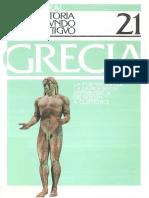 21 LA-FORMACION-DE-LA-DEMOCRACIA-ATENIENSE-II-DE-SOLON-A-CLISTENES.pdf